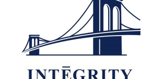 Argentina: Integrity Seguros designa Gerente de Marketing