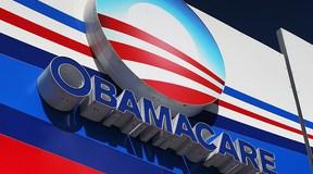 EEUU: Todos los condados ofrecerán cobertura médica con Obamacare en 2018