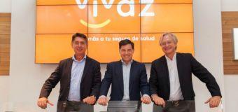 España: Nace el seguro de salud Vivaz, la nueva marca de Línea Directa Aseguradora S.A