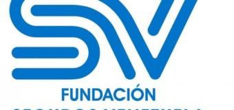 Venezuela: Empresas se comprometen con los más necesitados