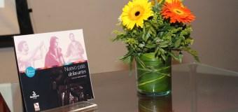 """Venezuela: Banesco bautizó el libro digital """"Nuevo País de las Artes"""""""
