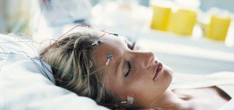 El sueño en pacientes con cáncer: una condición de impacto