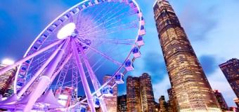 La bancaseguros acelera el crecimiento en Asia de la mano de las nuevas tecnologías