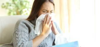 ¿Cómo diferenciar la bronquitis aguda de la neumonía?