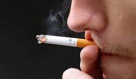 Sí es posible abandonar el hábito tabáquico