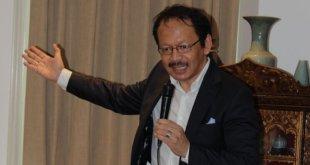 Dr Kasim