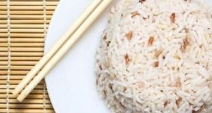 Sehat Alami  - Dampak Buruk Mindless Eating -  Pola makan Salah