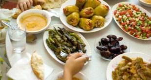 Sehat Alami - Tip hindari Mindless Eating