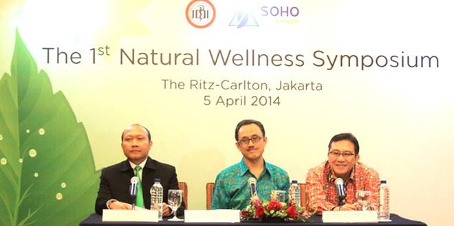 soho-global-health-gelar-seminar-ilmiah-pertama-di-indonesia