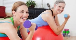 Sehat Alami - Osteoartritis terapias