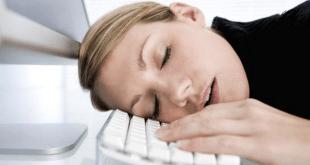 sehat alami- tip dan sulusi lelah berlebih2