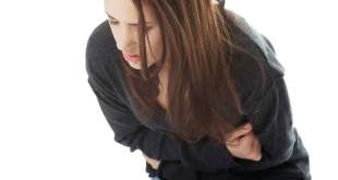 Sehat alami - Gastritis-alodokter