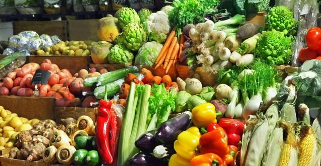Hasil gambar untuk bahan pangan