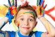 Saat Tepat Mengenalkan Konsep Diri Sukses kepada Anak