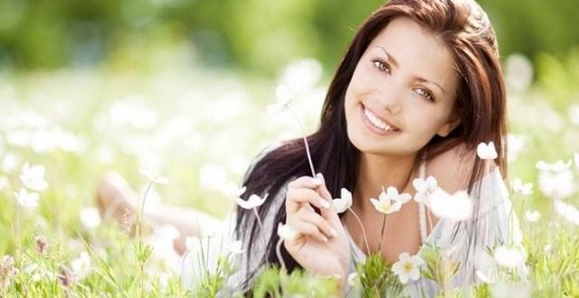 Foto | www.meditatebeherenow.com