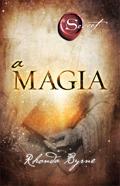Magia A Capa 120 6 livros que mudaram minha forma de ver a vida