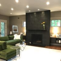 Contemporary-living-room-remodel-450x450  SEI ...
