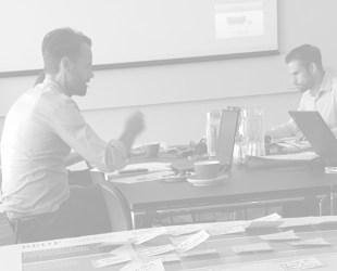 Involvering af medlemmer i strategisk målproces