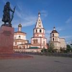 Irkutsk_Baikal07