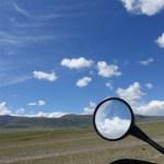 Landschaft Mongolei01