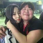島崎遥香が美しい顔74位!「なぜ」コメントでネット炎上?