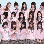 SNH48運営が行った契約違反の内容が酷い!日中決裂か?