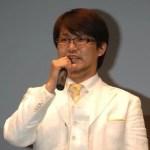 藤島康介が嫁(御伽ねこむ)との結婚を発表しない理由がやばい!