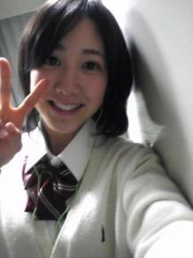 阿部純子の画像 p1_11