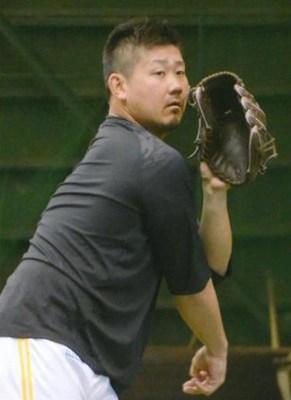 松坂大輔の画像 p1_12