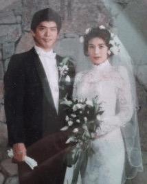 佐藤浩市の嫁