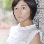 市來玲奈(日テレアナ)が乃木坂を卒業した理由はスキャンダル?
