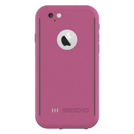 Obex Case Iphone 6 Plus