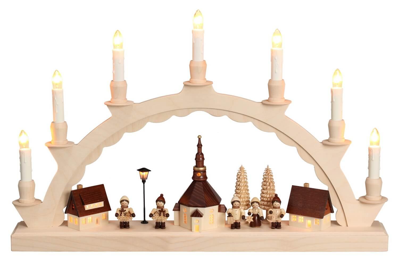 Schwibbogen Weihnachten Ebay Kerzen Kaufen Angebote Auf Waterige