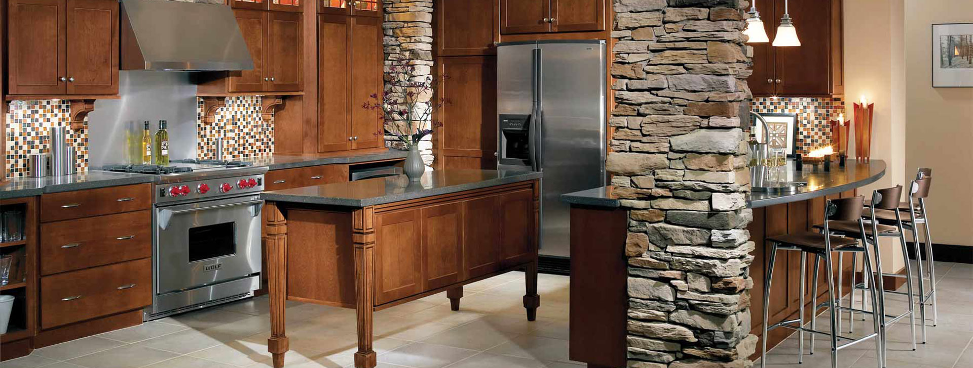 Kitchen And Bath Design Quad Cities Home Seiffert Home Design Building Supplies