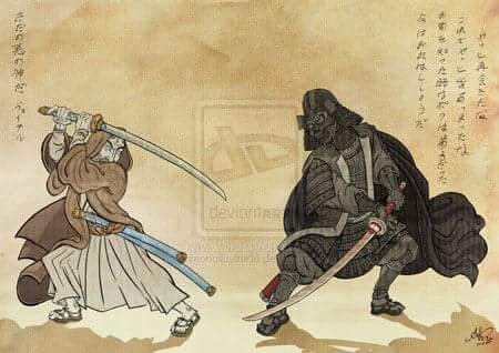 Japanese_Darth_Vador