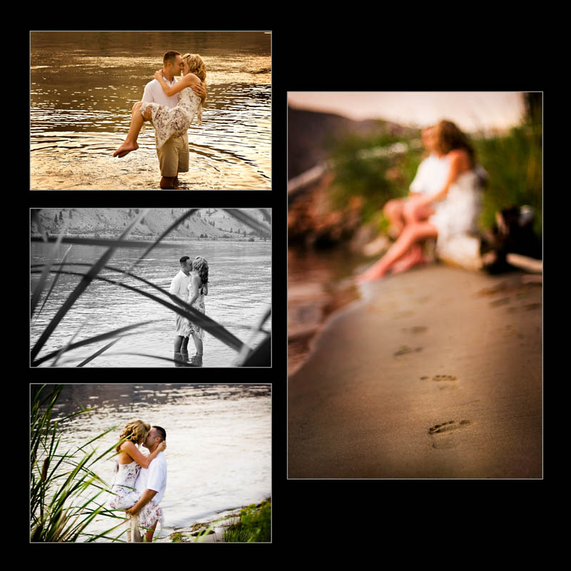 Lightroom Album Layout Presets Free multi image print templates - photo album templates free