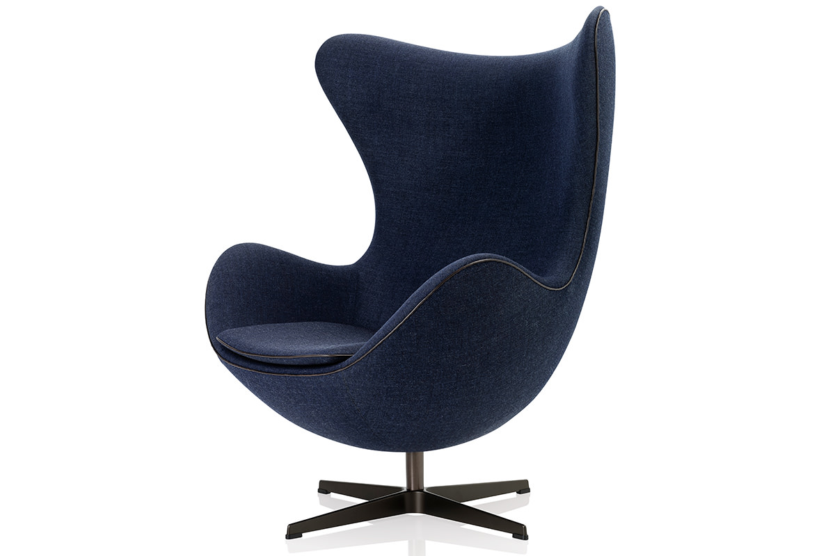 Egg Chair Kaufen Egg Chair Limited Edition Bei Seipp Wohnen