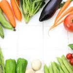 亜鉛とシュウ酸が重要?性欲減退効果が期待できる食べ物4選