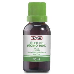 oleo-de-ricino-farmax-30ml_1