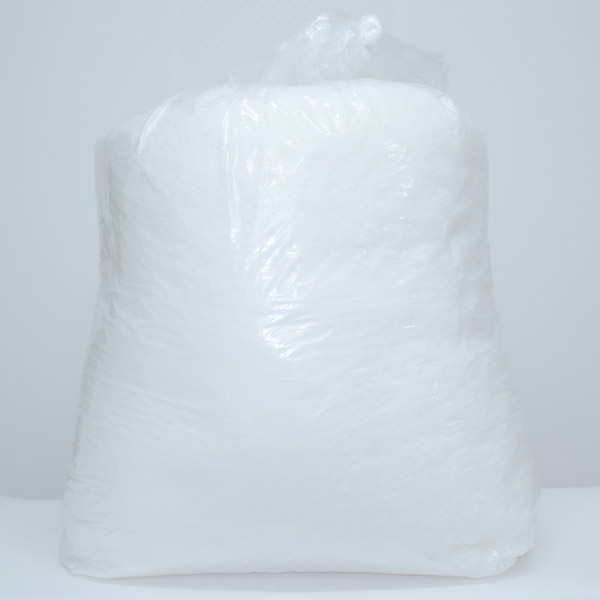 vinylbag