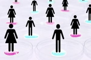 causes and effects of gender discrimination