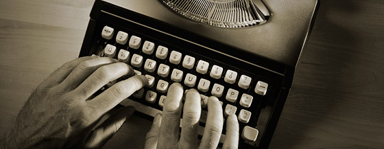 history of communication technology essay