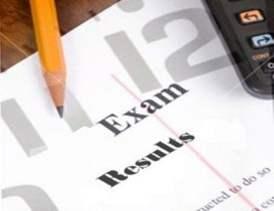 Punjab University MA Urdu Part 1, 2 Result 2016
