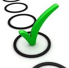 LAW GAT Test Dates, NTS Registration Form And Result 2015