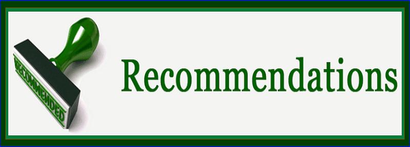 Rekomendasi Saham Mingguan 27062016