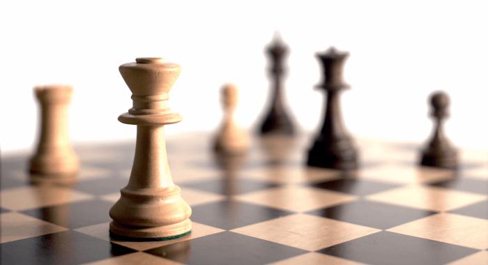 Berbagai Strategi Dalam Bisnis Saham