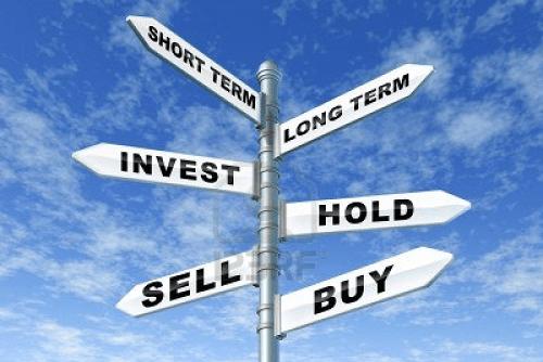 Mengapa Trading Jangka Panjang Cenderung Lebih Tepat?