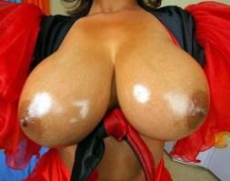 sexy-picdump-grote-borsten-kontjes-deel-7-27