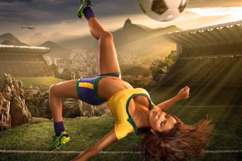 wk-voetballen-sexy-kalender-2014-2