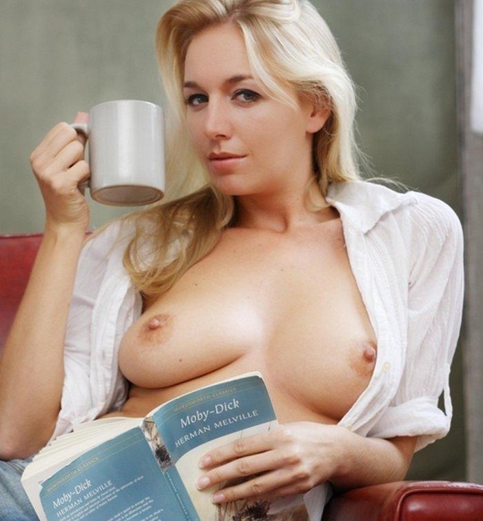 porno tratis mooie vrouwen van 50